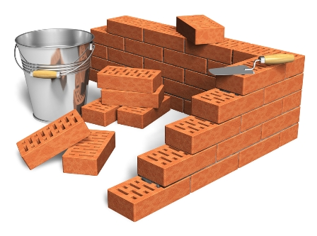 Building_Brick_Foundation.jpg