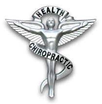 Chiropractic_Angel.png
