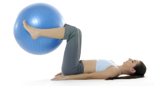 Physioball_Exercise.jpg