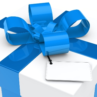 Wrapped_Blue_Present_3.jpg