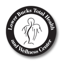 Lower Bucks Total Health and Wellness Center, P.C.